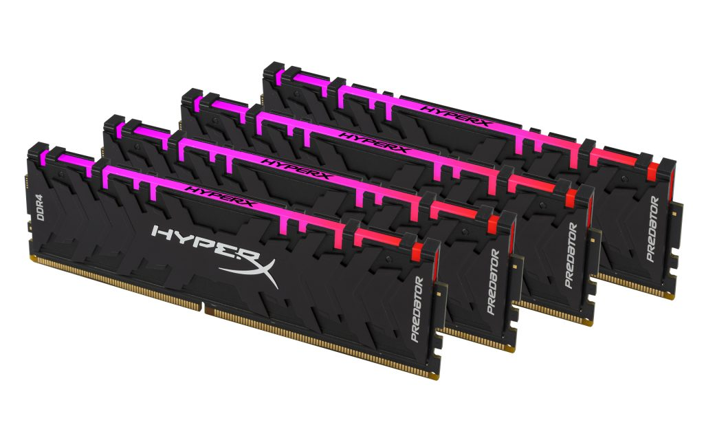 hx429c15pb3ak4-32-angle-lit-hr