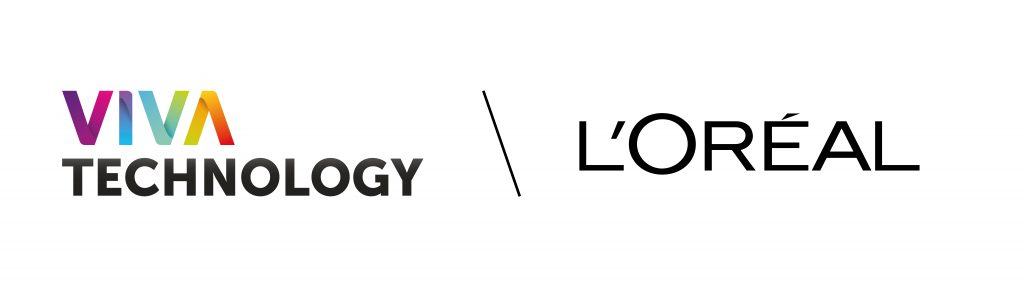 logo_loreal-vivatech_white
