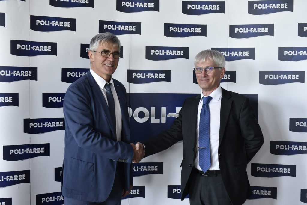 poli-farbe_4