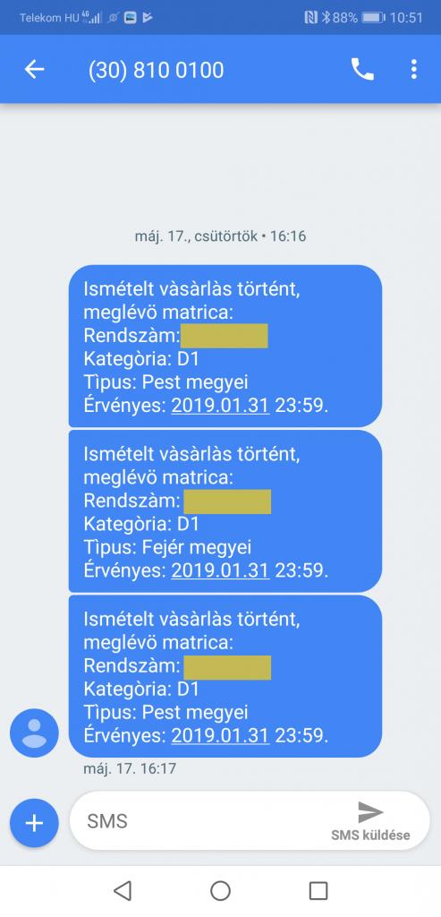 screenshot_20180531-105102