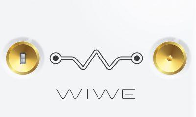 wiwe-06