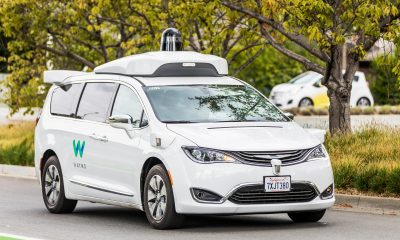 waymo-ta-870665358