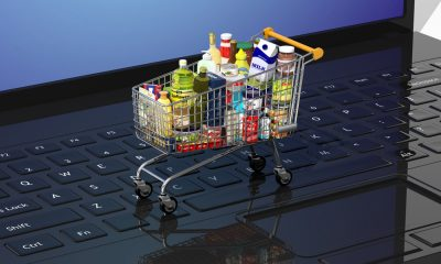 grocery-groceries-commerce-online-ss-1920