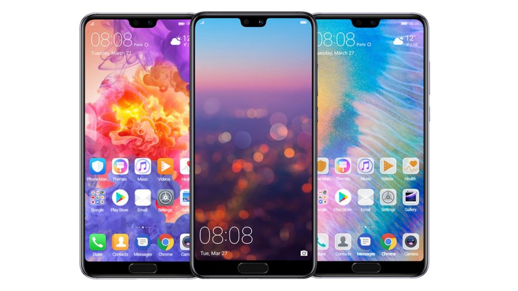 huawei-p20-pro-front-stock
