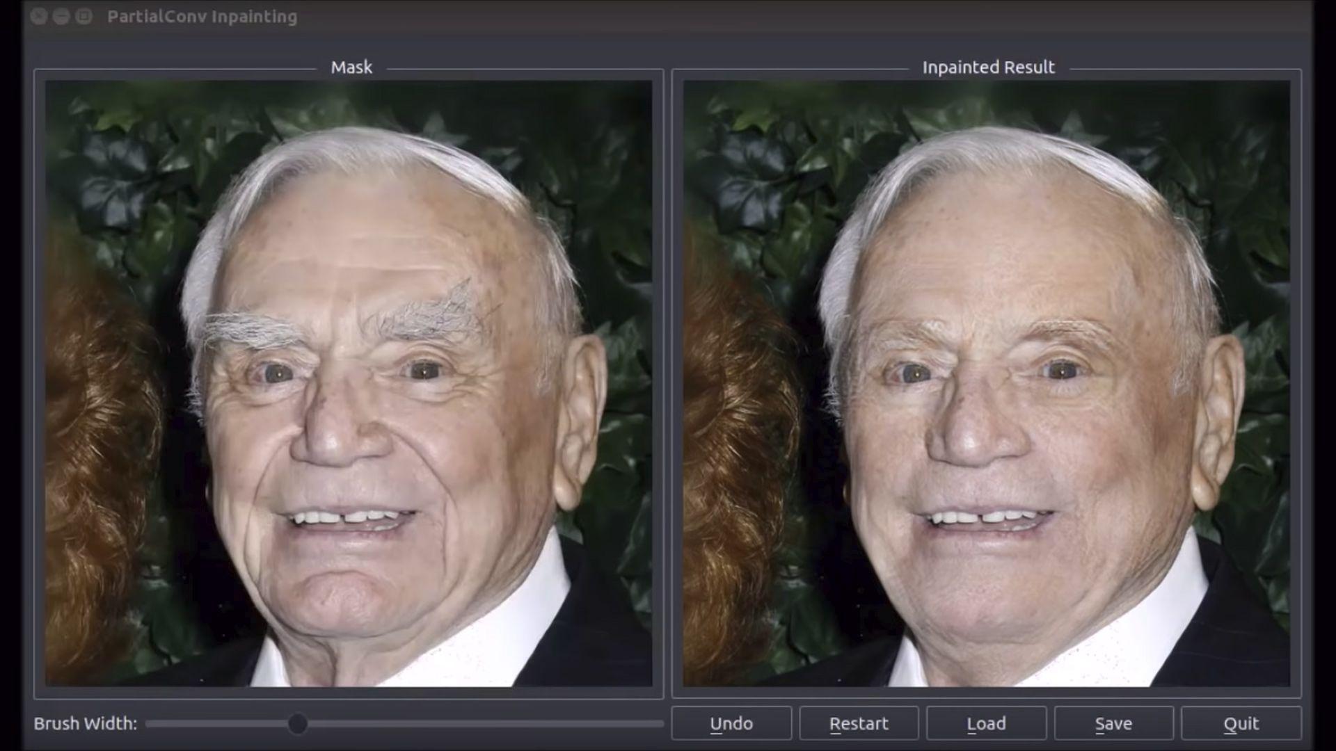 nvidia_ernest-jpg-optimal
