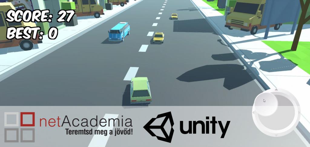 unity-jatekfejlesztes-tanfolyam-netacademia