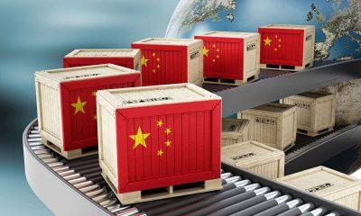versand-china-smartphone
