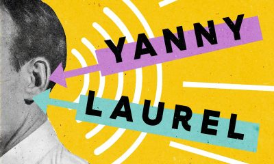 yanny_laurel_getty_ringer-0