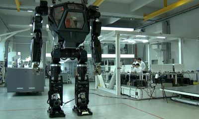 105038519-sequence-00_00_22_03-still002-1910x1000
