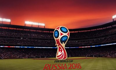 2018-fifa-world-cup-best-hd-wallpaper-33996