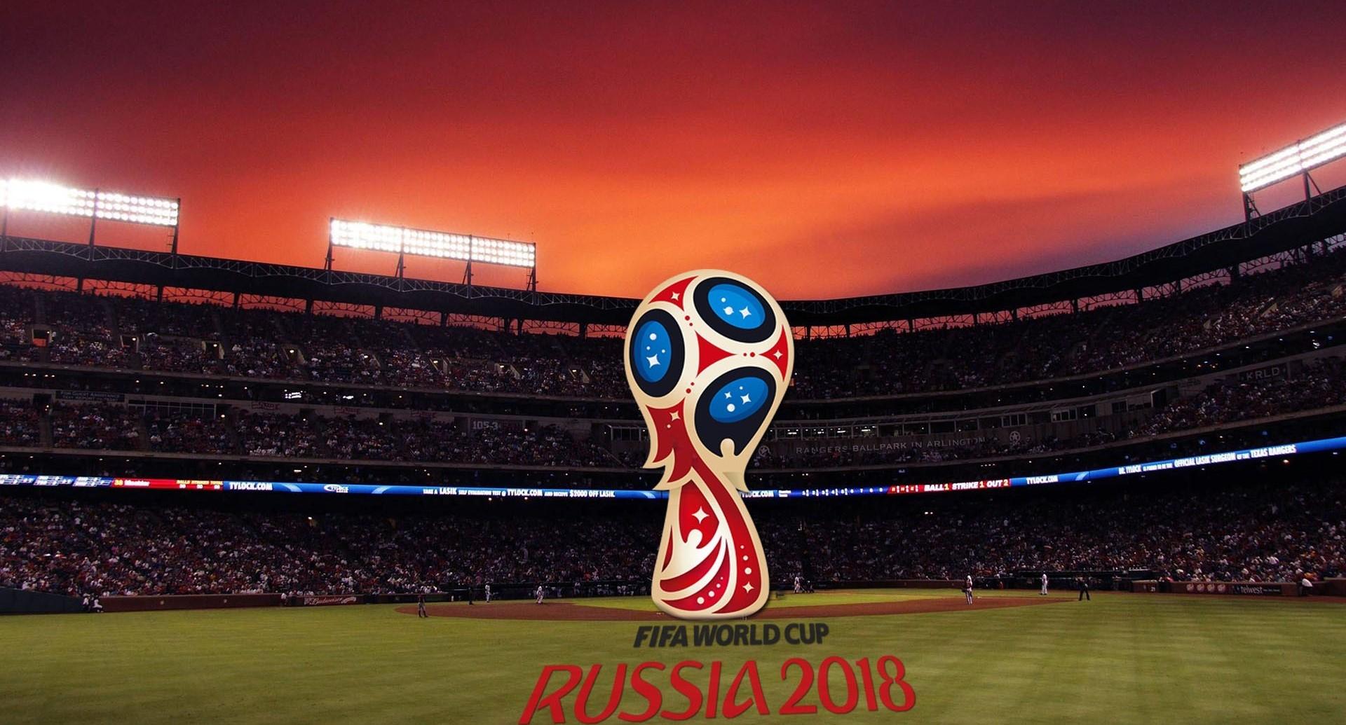2018-fifa-world-cup-best-hd-wallpaper-33996