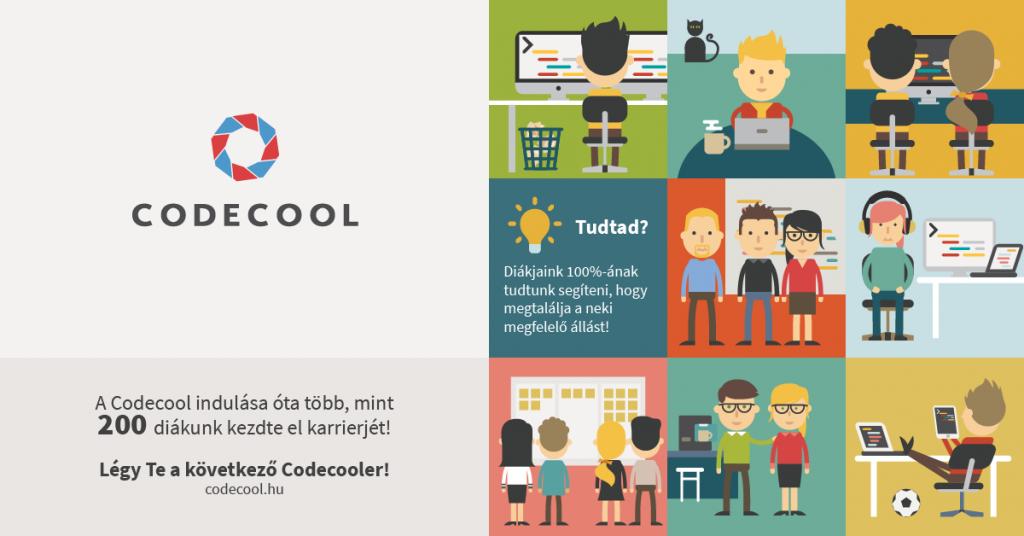 codecool-200