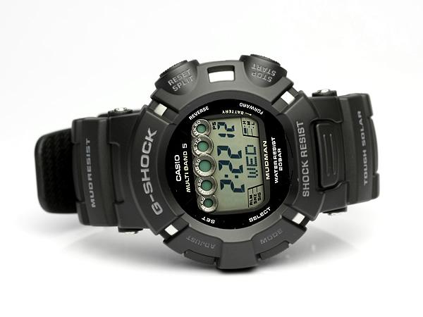 casio-g-shock-gw-9000a-1