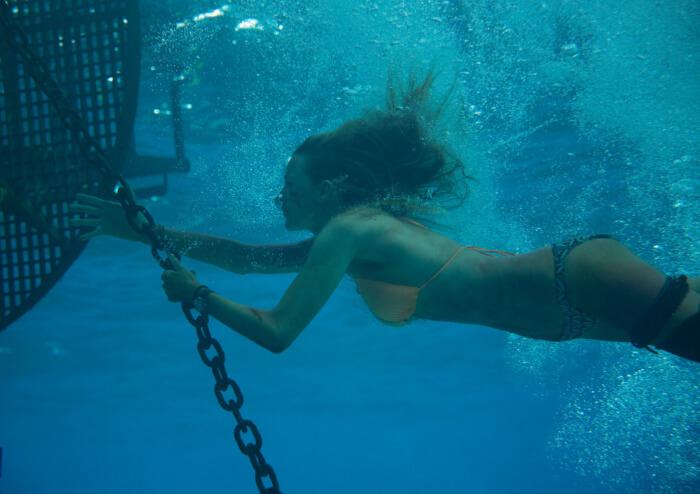 blake-lively-swimming-casio-baby-g-watch-700x494