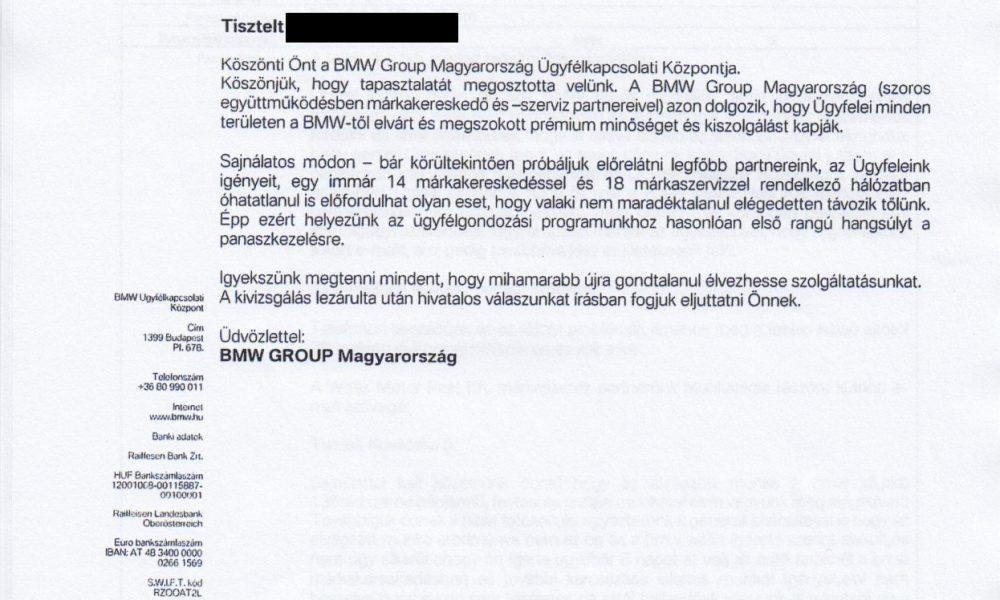 bmw_docs-9