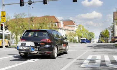 bosch_rde_city_driving1_0497261x4084_print_300_dpi