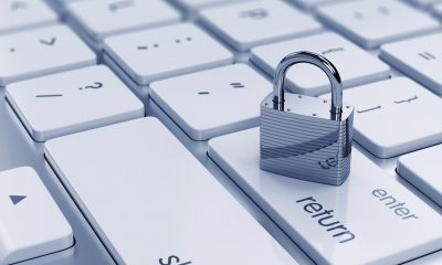 cyber-liability-insurance-v1468005728