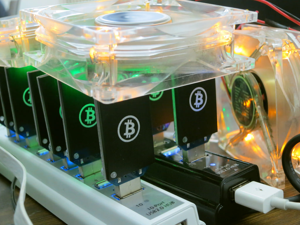 how-bitcoin-mining-works