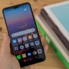 huawei_p20_pro_review_10