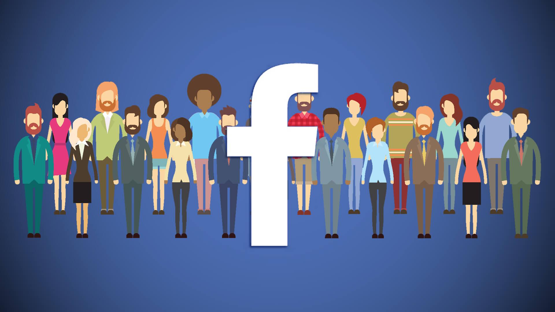 konnyebben-tudunk-majd-embereket-megjelolni-facebook-bejegyz_m4se