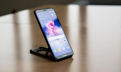 Huawei P Smart