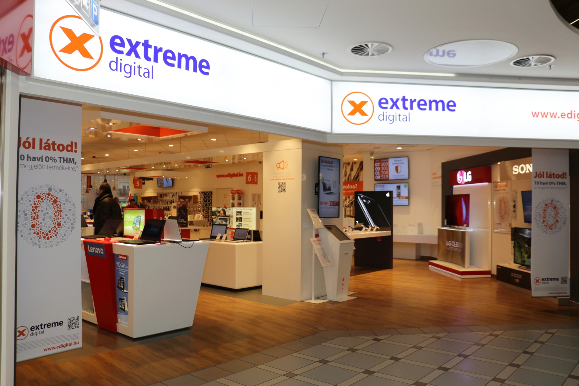 20180425extreme-digital
