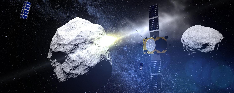 aszteroida_kep_asteroid-impact-mission-esa