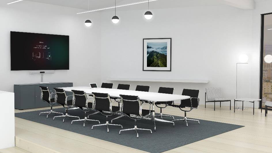 cisco_conference_room