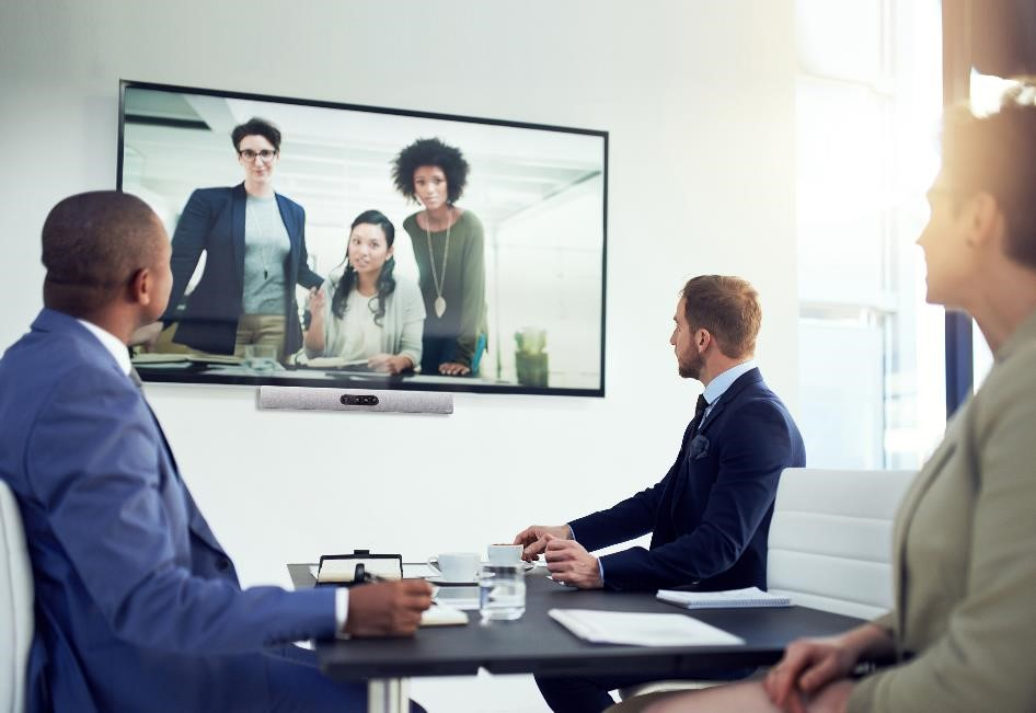 cisco_video_conference