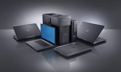 dell-workstation-family