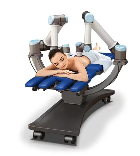massage-robotics-kobotok-az-egeszsegugyben