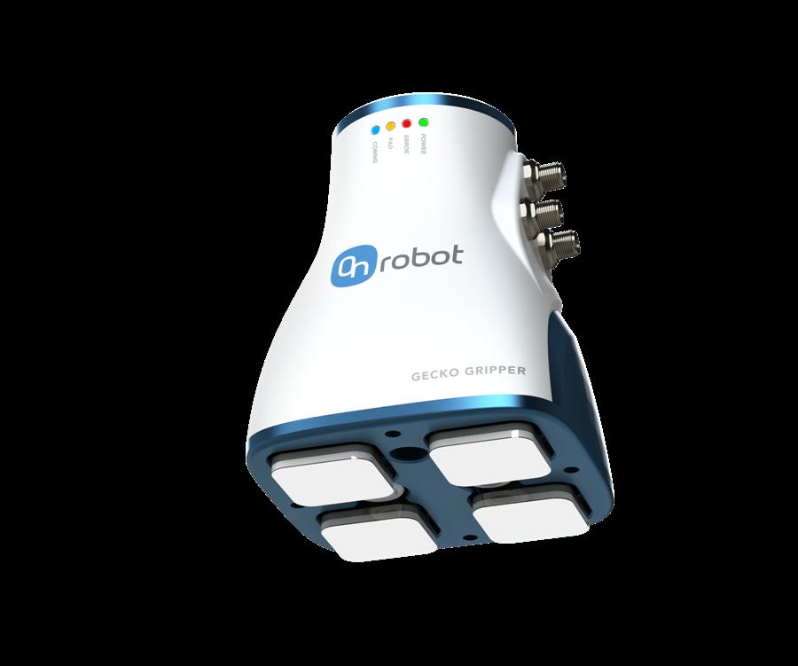onrobot_gecko_gripper