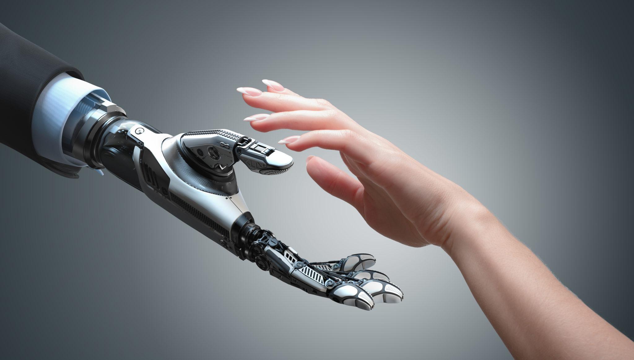 robots-willyam-bradbury