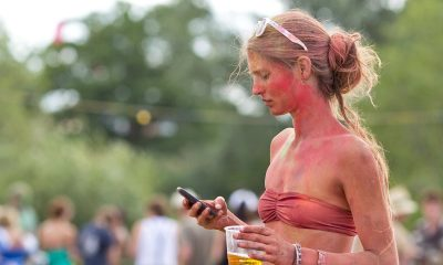 secret_garden_party_2013_chris_beckett_cellphone_https_www-flickr-com_photos_chrisjohnbeckett_14266761549