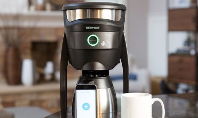 best-smart-wifi-coffee-maker