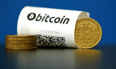 bitcoin-drops-after-hackers-steal-65-million-honk-kong-based-bitfinex