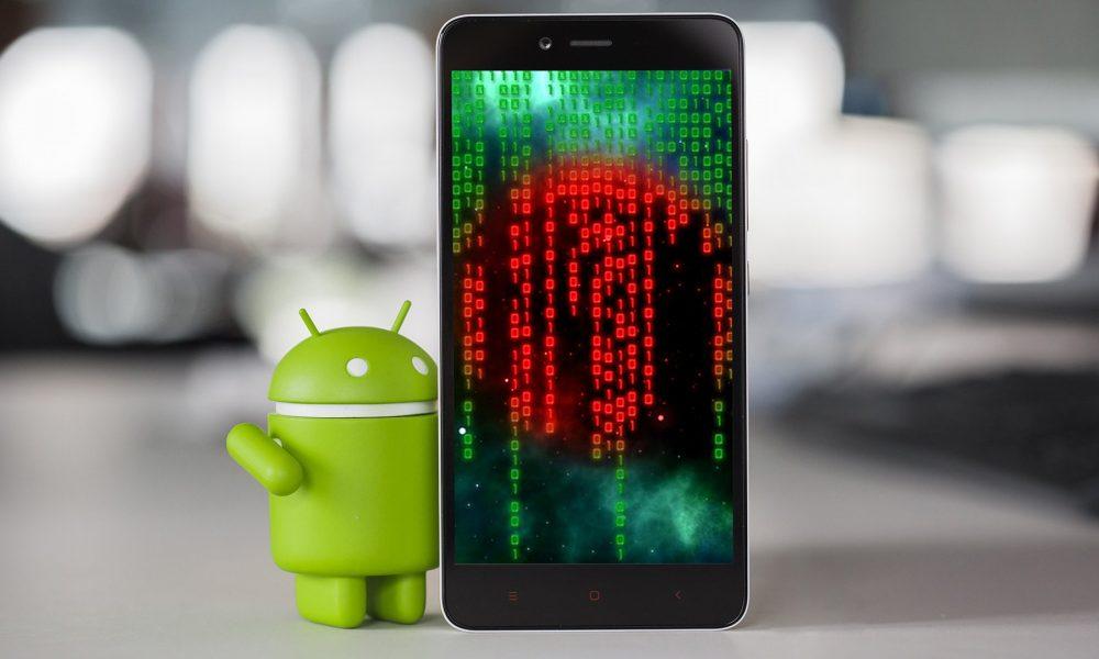 ez-az-5-legjobb-ingyenes-virusirto-androidra_1
