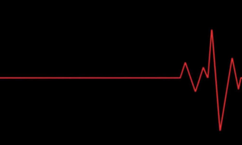 heartbit-header