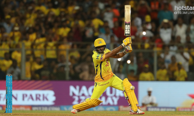 hotstar-cricket-world-record