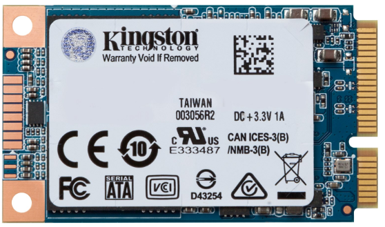 kingston-ssd_01