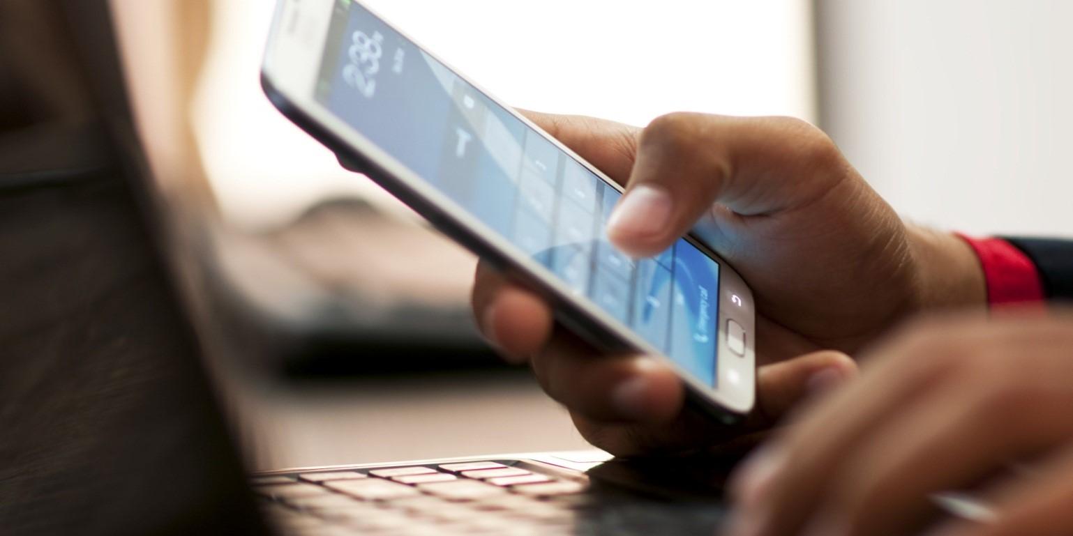 mobilespy-app