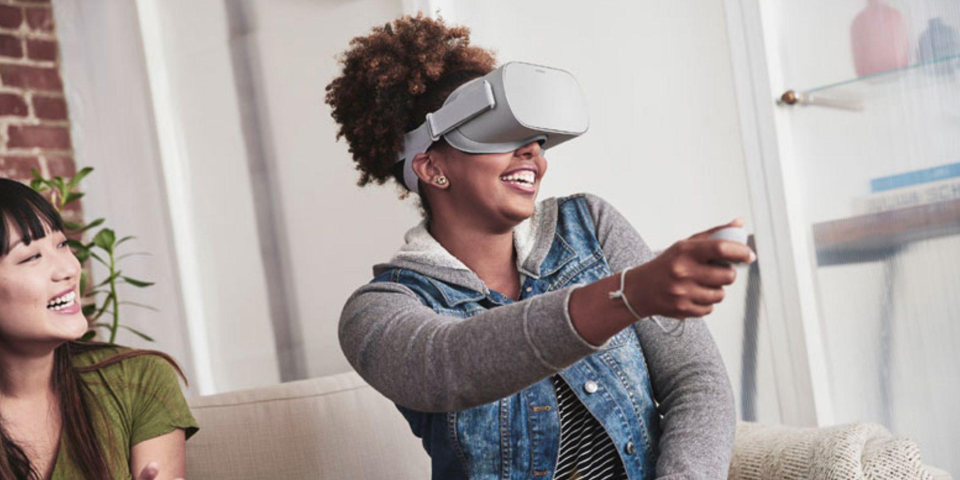 oculus-go1