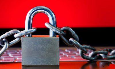 wannacrypt-ransomware