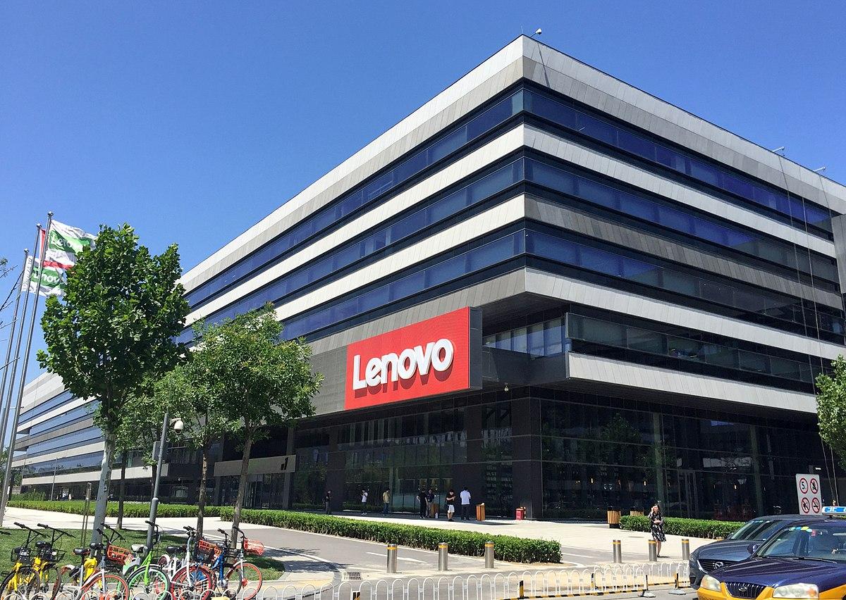 1200px-lenovo_western_headquarters_20170707113944