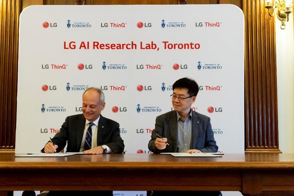lg_ai_lab_signing_01