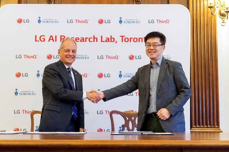lg_ai_lab_signing_02