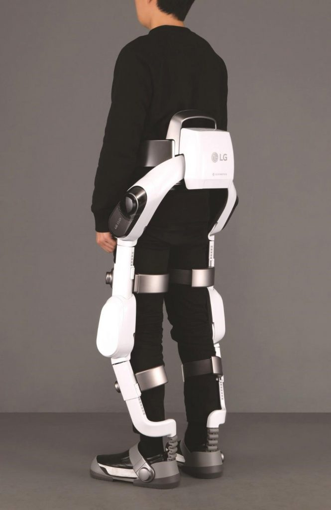 lg_cloi_suitbot_2