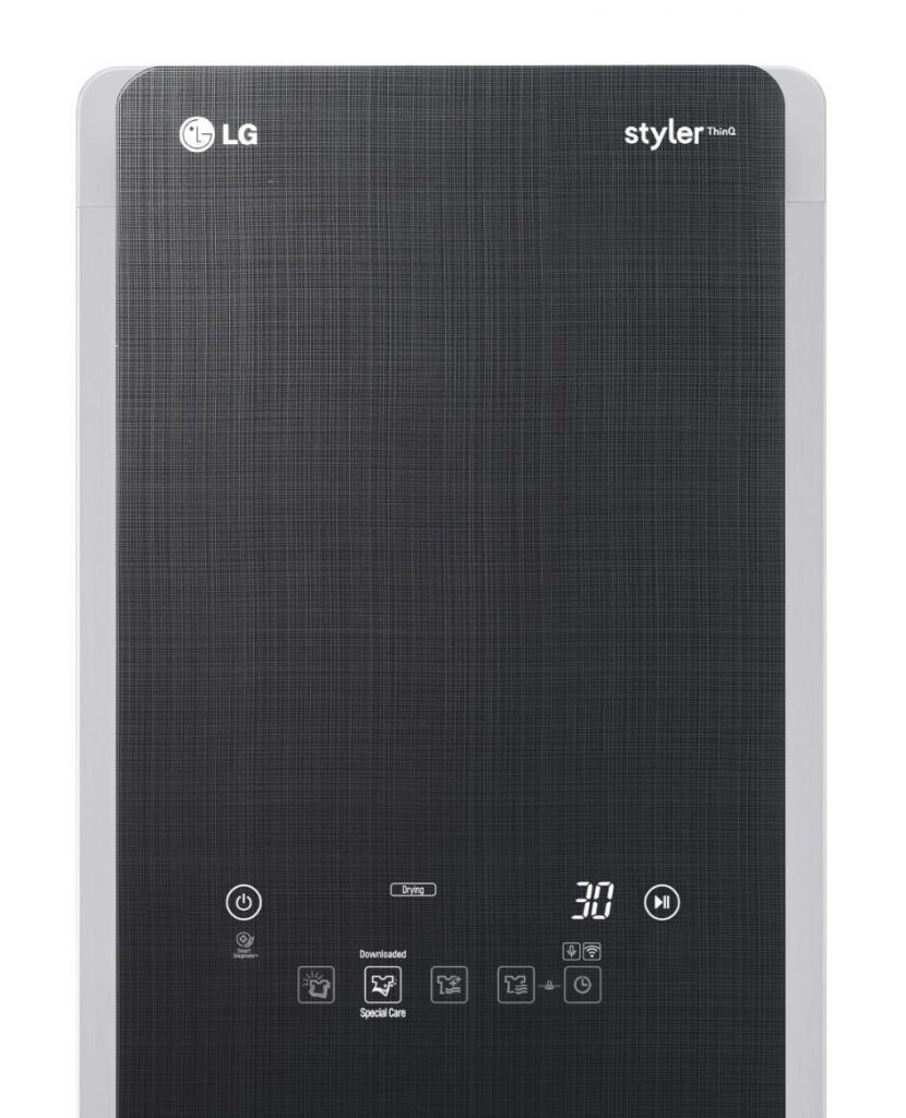 lg_styler_thinq_front