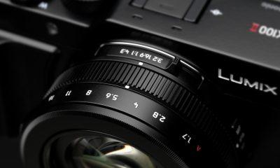 lx100ii_aperturering
