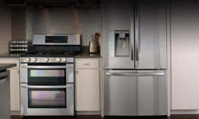 m01a_categorybasic_refrigerators_1_background